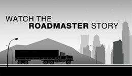 See Roadmaster Tires in Action